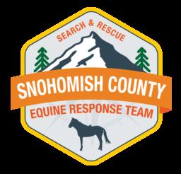 Equine Response Team