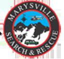 Marysville Unit