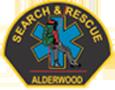 Alderwood Unit