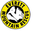 Everett Mountain Rescue Unit