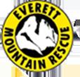 Everett Mountain Rescue Unit