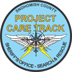 Project Care Track Team