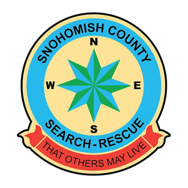 Snohomish County Volunteer Search and Rescue